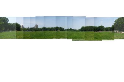 Central_park_composite_2