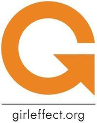 Ge_logo_236_131_35_url_web